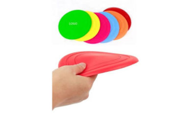 Flying Disc – Frisby