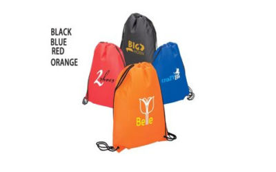 Sports Bundle Bag